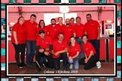 Colonia-i-Kirchroa-31-05-2019-foto-167