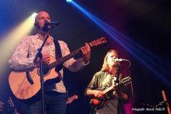 Colonia-i-Kirchroa-31-05-2019-foto-190