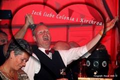 Colonia-i-Kirchroa-31-05-2019-foto-195