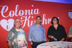 Colonia-i-Kirchroa-1-6-2019-foto-270