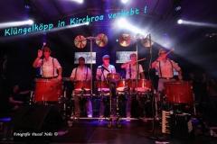 Colonia-i-Kirchroa-1-6-2019-foto-502
