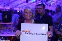 Colonia-i-Kirchroa-1-6-2019-foto-042