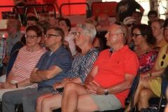 Colonia-i-Kirchroa-2-6-2019-foto-004