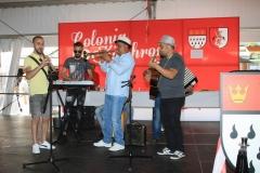 Colonia-i-Kirchroa-2-6-2019-foto-046