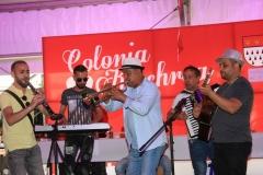 Colonia-i-Kirchroa-2-6-2019-foto-048