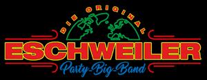 Die Original Eschweiler