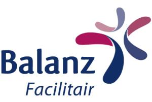Balanz Facilitair