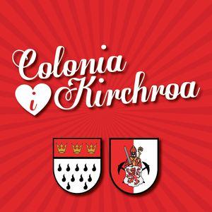 Colonia i Kirchroa