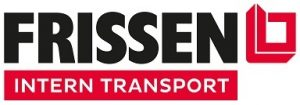 Frissen Intern Transport